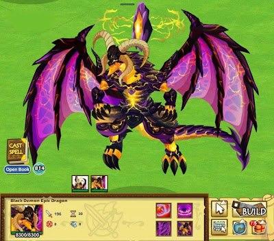 Social Empires Dragon Codes Dragon Social Empires New
