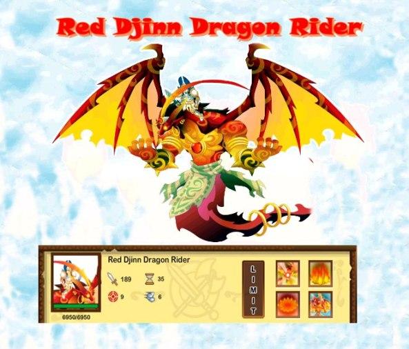 Social Empires Dragon Codes Cheat Dragon Social Empires